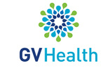 GV Health logo