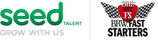 seed_talent_324